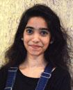 Saniha Kumar