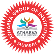 Atharva-stamp