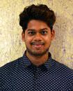 Dharni Negandhi