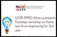 IUCEE-Small-6