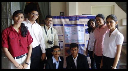 Poster_Presentation_at_IEEE R10_Congress
