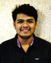 Rashmi Iyengar