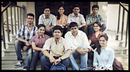 Simulation_seminar_at_IIT-Bombay
