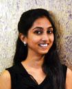 Kalpesh Phodkar