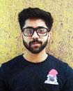Arnav Shetty