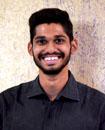 Deepak Poojary