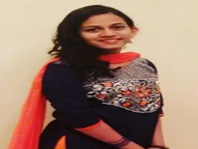 Alumini Testimonials – Atharva College of Engineering